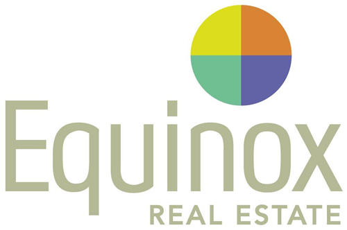 Equinox Real Estate in Eugene Oregon