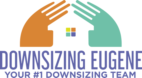 Downsizing Eugene Real Estate in Eugene Oregon